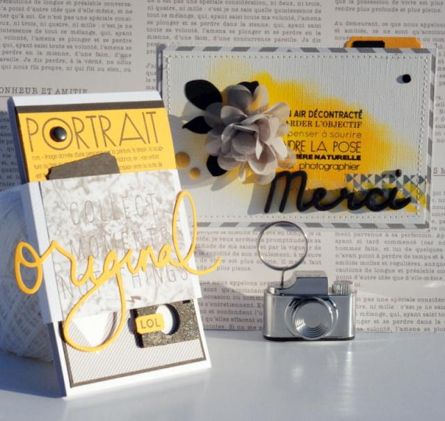 Natalia Pochette cadeaux Zibuline