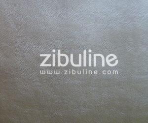 Simili Argent Zibuline