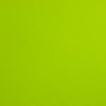 Simili cuir fin Zibuline - citron vert