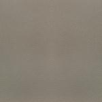 Simili cuir fin Zibuline - Souris