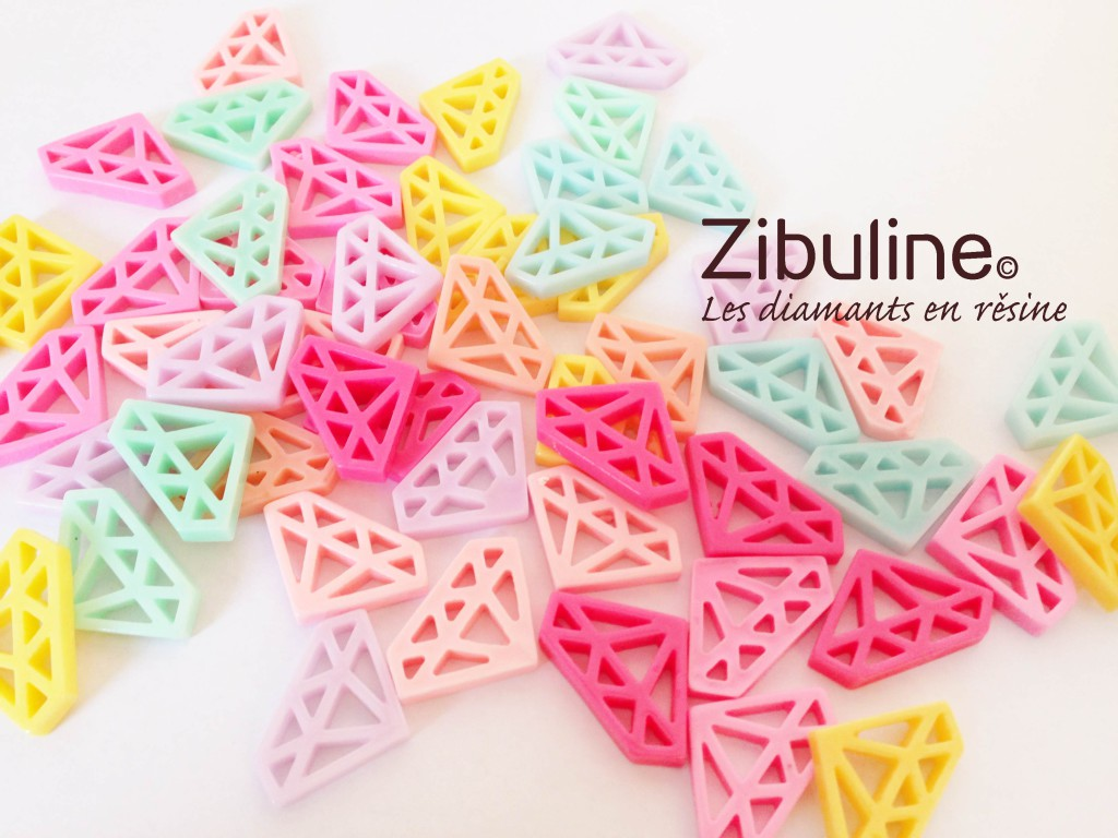 1601_Zibuline_Diamants