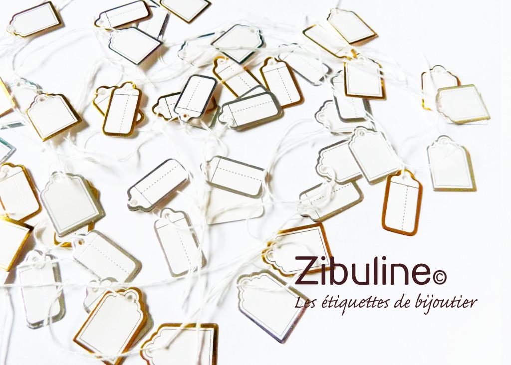 1601_Zibuline_Etiquettes_bijoutier