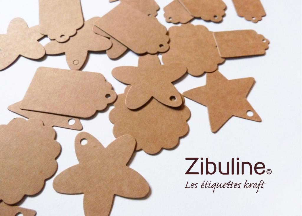 1601_Zibuline_Etiquettes_kraft