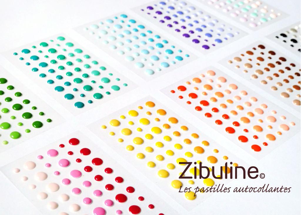 1601_Zibuline_Pastilles_autocollantes