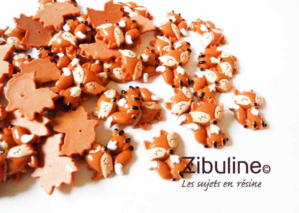 1601_Zibuline_Renards
