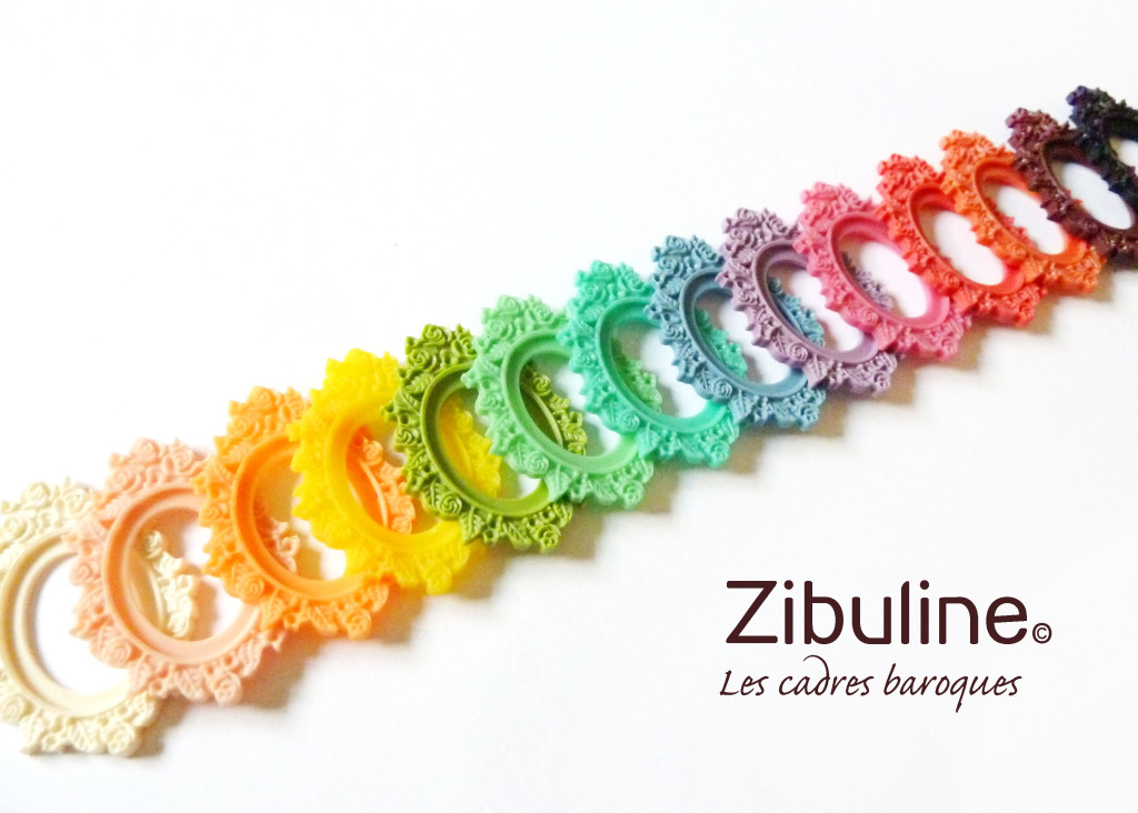 1601_Zibuline_cadres_baroques