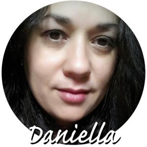 Daniella_DT
