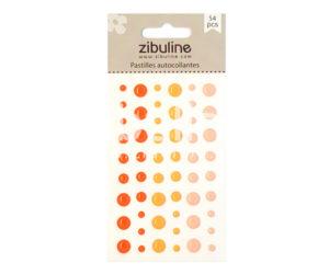 Pastille_orange Zibuline