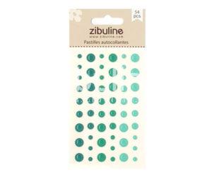 Pastille_bleu_vert Zibuline