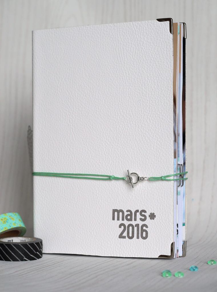 mini mars blanc_opsite (1)
