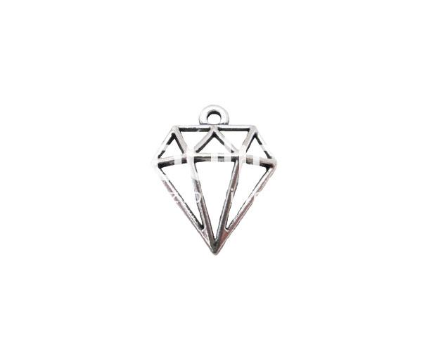 380_____Breloques_Diamant_2580