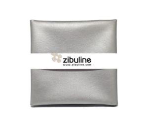 380_____Simili_cuir_Zibuline_Argent_2366