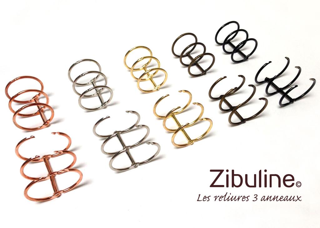 Zibuline_reliures_3_anneaux