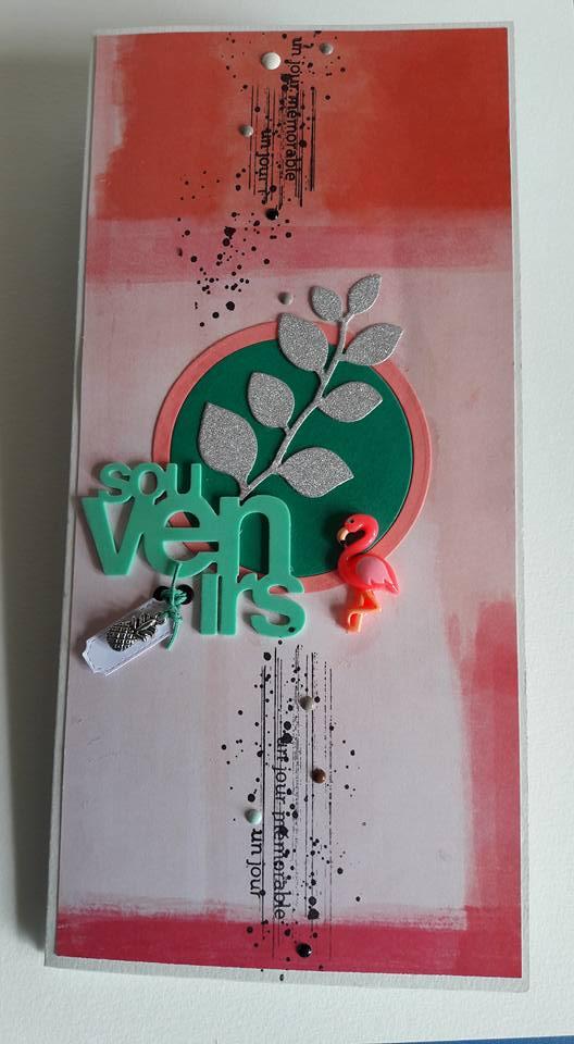 album_souvenirs_daniella_1