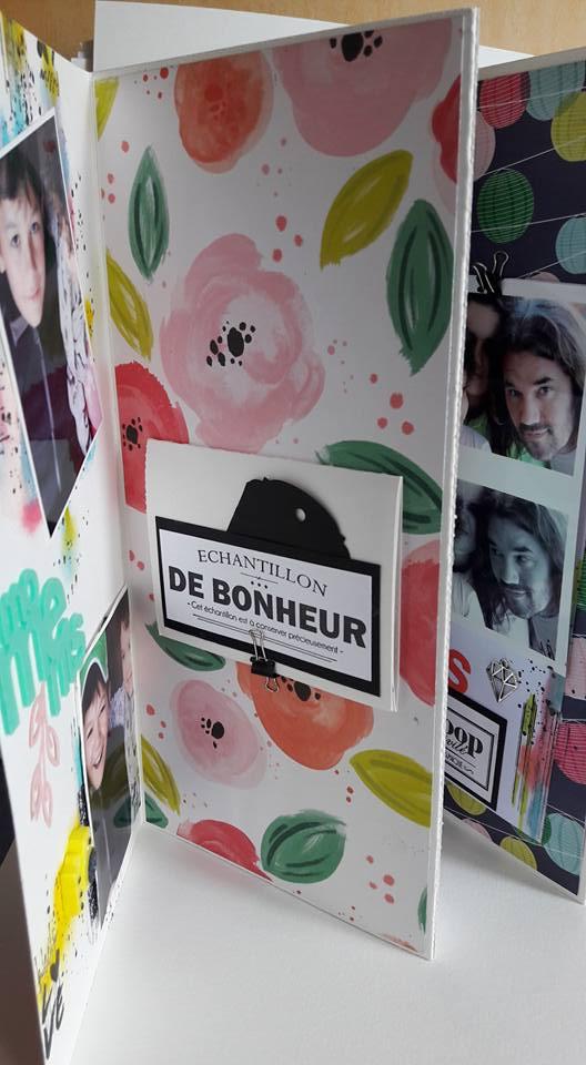 album_souvenirs_daniella_6