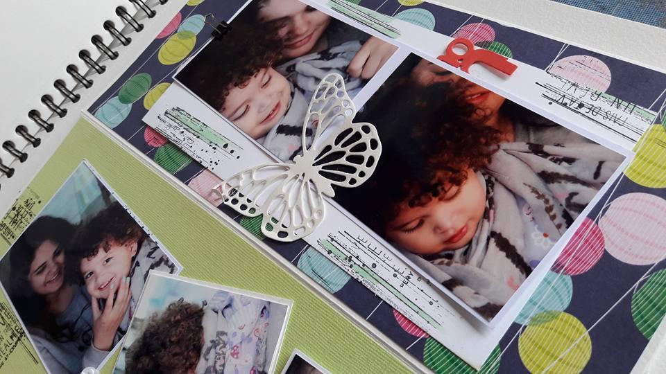 album_souvenirs_daniella_9