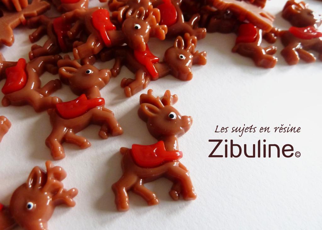 1611_zibuline_renne