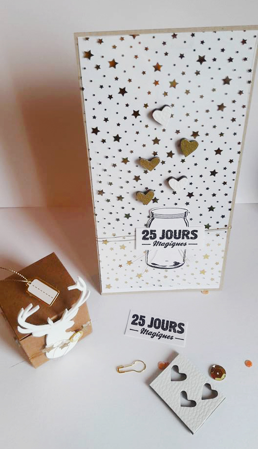 calendrier_avent_zibuline_details3a