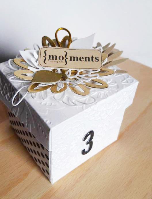 calendrier_avent_zibuline_details6d