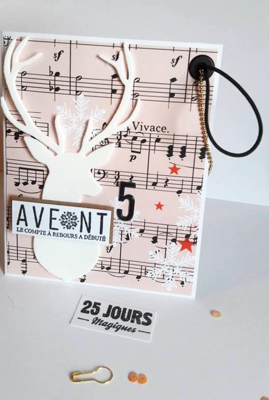 calendrier_avent_zibuline_details6f