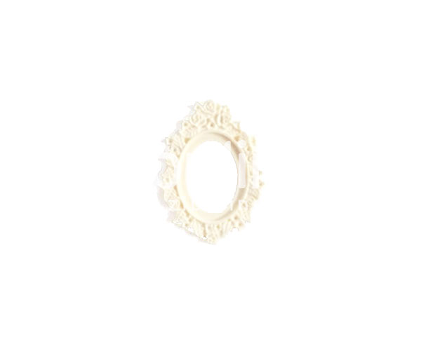 380_____cadre_baroque_zibuline_blanc_2719