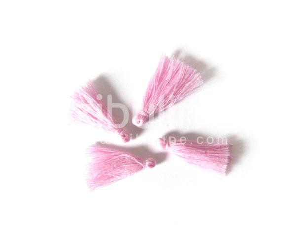 zibuline_pompon_fils_rose_91612pfpi