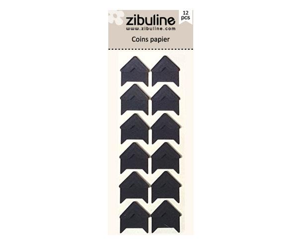 Coins_papier_Zibuline_noir