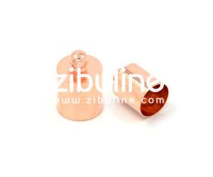 Zibuline_Capuchon_rose_gold