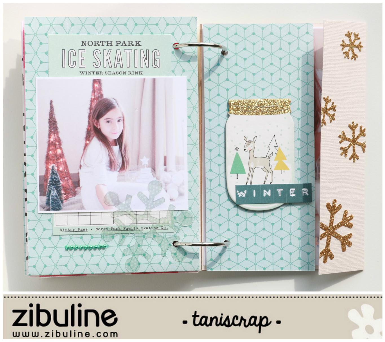 Zibuline_album_noel11