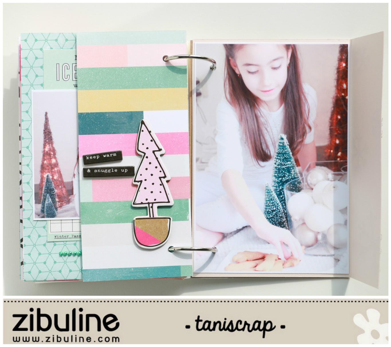 Zibuline_album_noel12