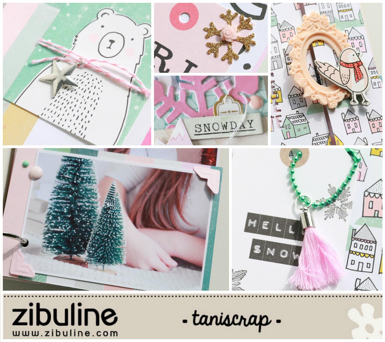 Zibuline_album_noel13details