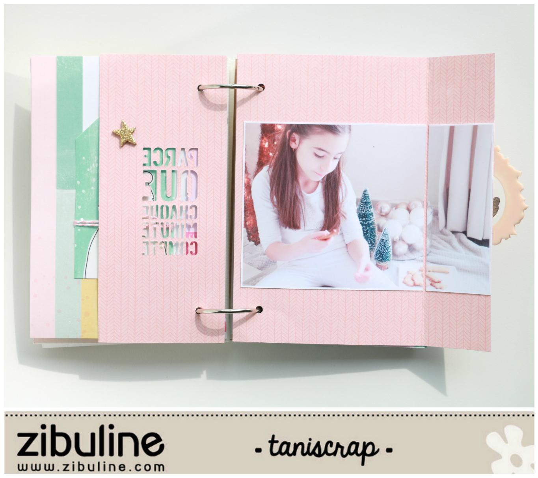 Zibuline_album_noel6