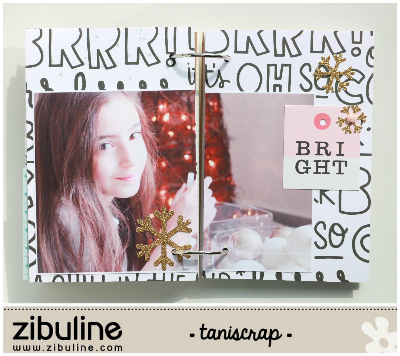 Zibuline_album_noel9
