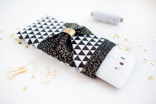 phone case-3