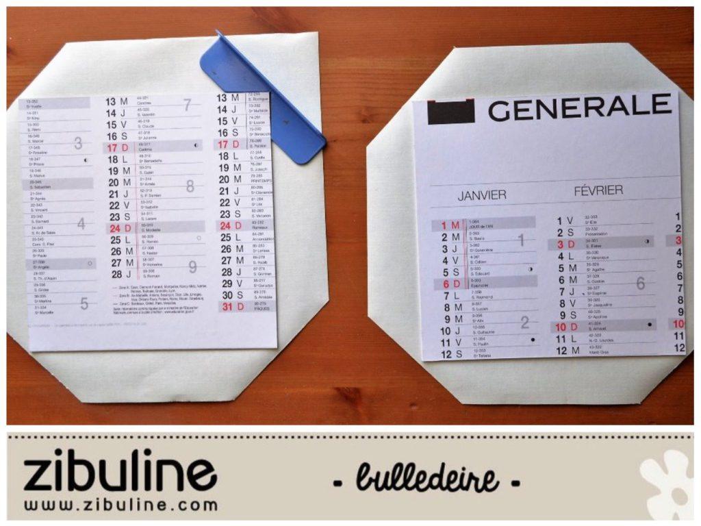 Tuto Album De Naissance Bulledeire L Univers De Zibuline