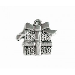 Breloque - Cadeau