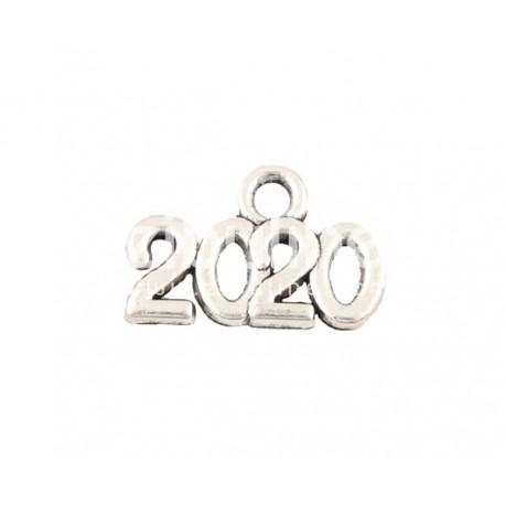 Breloque - 2020