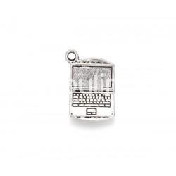 Breloque - Ordinateur portable