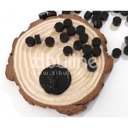 Pastilles de cire - Noir