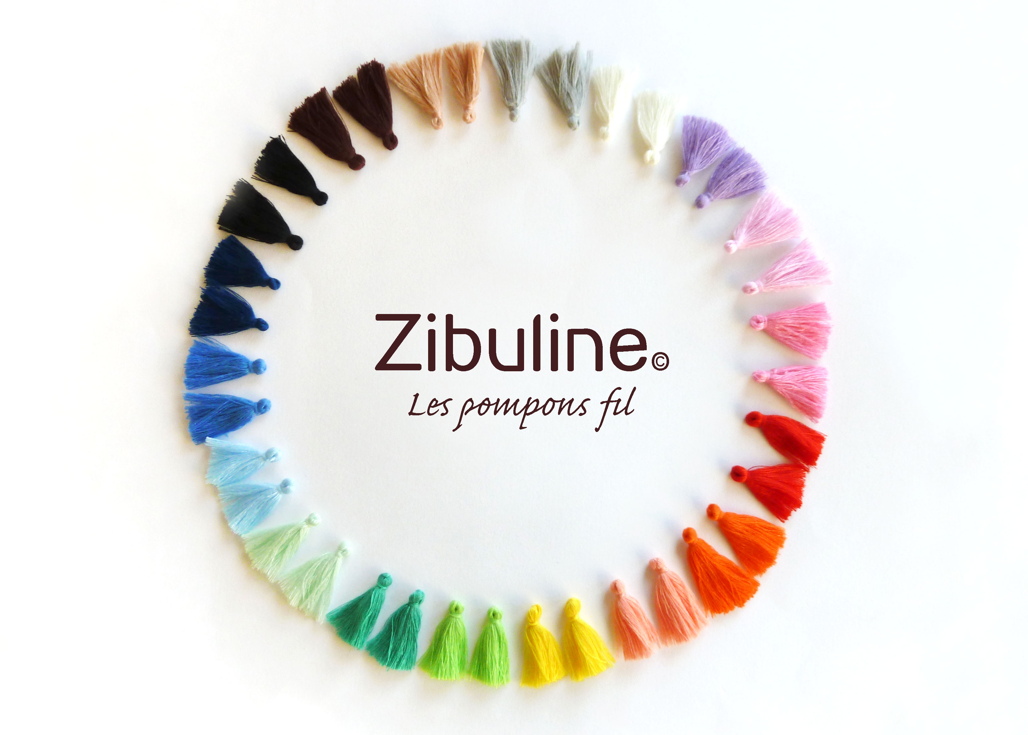 1612_Zibuline_pompons_fils