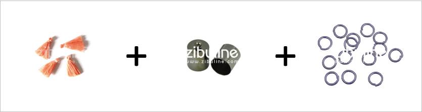 Custo_pompons_fils_zibuline10