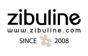 Zibuline
